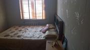 спальни с матрасом