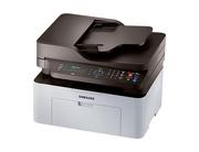 Принтер Samsung m2070f 4 in 1