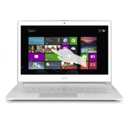Acer Aspire S7-392-6832 13.3-Inch Touchscre