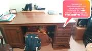 продажа  писменного стола