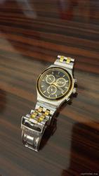 Продаю часы SWATCH. б/у.