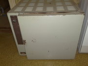 Шкаф сушильный СНОЛ-3, 5.3, 5.3, 5/3, 5-И1М