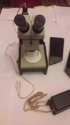 Продам Микроскоп стереоскопический МБС-9